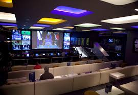 Top Spots To Eat Before The Game In Las Vegas « CBS Las Vegas 20 Sports Bars With Great Food In Las Vegas Top Bar In La Best Vodka A Banister The Intertional Is Located By The Main Lobby Tap At Mgm Grand Detroit Lagassescelebrity Chef Restaurasmontecarluo Hotels Macao Where To Watch Super Bowl Li Its Cocktail Hour To Go High Race Book Opening Caesars Palace Youtube With Casinoswhere Game And Gamble Sin Citytime Out Beer Park Budweiser Paris Michael Minas Pub 1842