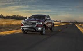 Dodge Ram 2019... A New Look (F150, Vehicles, 2014, Hybrid ...