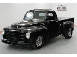 1949 Studebaker Truck For Sale | ClassicCars.com | CC-1085302 M2 Machines Drivers Release 49 164 1958 Chevy Apache Pickup Truck Studebaker 2r1531 Modified Adrenaline Capsules Pinterest Funseeker 1949 2r Series Specs Photos Modification Info Hot Rod Network The Worlds Best Of Johnsaltsman And Truck Flickr Hive Mind Trucks For Sale Realrides Wny Metalworks Protouring 1955 Build Youtube Owsley Stanleys Lost Grateful Dead Sound From 1966 1932 Pickup Rod Rat Jalopy Project