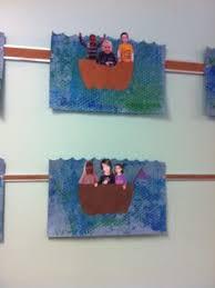 Cheater Cheater Pumpkin Eater Nursery Rhyme by So Thats Where We Got Cheater Cheater Pumpkin Eater Funny