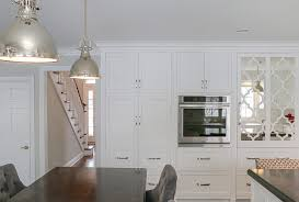 pantry cabinet wall pantry cabinets with best photos of closet