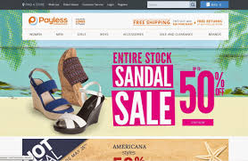 Black Flat Sandals: Payless July 2015 Coupon Private Equity Takes Fire As Some Retailers Struggle Wsj Payless Shoesource Closeout Sale Up To 40 Off Entire Plussizefix Coupon Codes Nashville Rock And Roll Marathon Passforstyle Hashtag On Twitter Jan2019 Shoes Promo Code January 2019 10 Chico Online Summer 2017 Pages 1 Text Version Pubhtml5 35 Airbnb Coupon That Works Always Stepby Tellpayless Official Survey Get 5 Off Find A Payless Holiday Deals November What Brickandmortar Can Learn From Paylesss 75 Gap Extra Fergusons Meat Market Coupons Casa Chapala