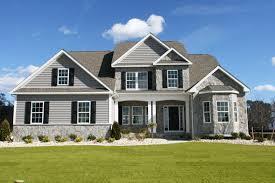 100 Capstone Custom Homes A Custom Home In Hawkseye New Home New