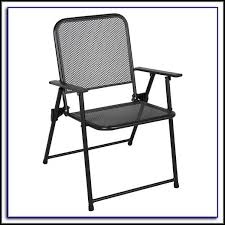target sling back patio chairs patios home decorating ideas