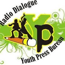 press bureau youth press bureau ypbrd