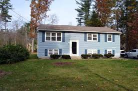 Reeds Ferry Sheds Merrimack Nh by 60 Brookside Drive Merrimack Nh 03054 Mls 4666516 Coldwell