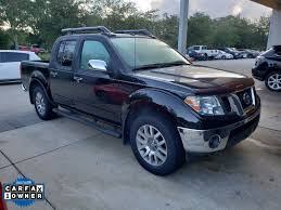 Used 2012 Nissan Frontier For Sale | Jacksonville FL 1N6AD0EV6CC453598 Used Carsuv Truck Dealership In Auburn Me K R Auto Sales 2017 Ford F150 Jacksonville Fl 4x4 Truckss Modified 4x4 Trucks For Sale Starling Chevrolet Of Deland Dealer Serving Central Dealing Japanese Mini Ulmer Farm Service Llc Autotrader Rescue For Fire Squads Welcome To Gator Jasper A Lake Park Ga Inventory Just Of Florida Jeeps Sarasota Fl Gmc Lifted In North Springfield Vt Buick New 2019 Ranger Midsize Pickup Back The Usa Fall Nations Why Buy A Sanford