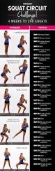 H2t Pumpkin Peel Benefits by 40 Best Fitness U0026 Health Images On Pinterest Health Fitness