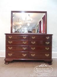 ethan allen maple furniture ebay