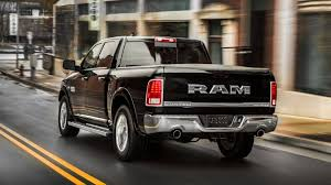 New 2017 RAM 1500 For Sale Near Longview TX, Tyler TX   Lease Or ... 2017 Chevrolet Silverado 1500 2wd Double Cab 1435 Custom In Truck Gear Supcenter Home Suspension Lift Kits Leveling Body Lifts Dodge Ford 2015 Chevy Accsories Bozbuz Carrollton Tx Best B And H Mansfield Tx Bed Covers
