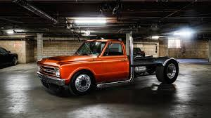 Are You Fast And Furious Enough To Buy This '67 Chevy C-10 Truck? 1967 Chevy C10 Step Side Short Bed Pick Up Truck Pickup Truck Taken At The Retro Speed Shops 4t Flickr Harry W Lmc Life K20 4x4 Ousci Competitor Chris Smiths Custom Cab Rebuilt A 67 With 405hp Zz6 To Celebrate 100 Years Of Chevrolet Pressroom United States Images 6500 Shop Stepside Torq Thrust Iis Over The Top Customs Racing