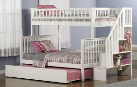 Wonderful Cool Bunk Bed Ideas For Teens In Beds Girl And Boy