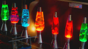 Battery Operated Lava Lamp Nz by Fun With Ag Fan How To Make A Doll Lava Lamp Lamp Art Ideas