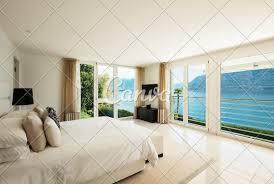 100 Modern Interior Interior Design Bedroom Photos By Canva