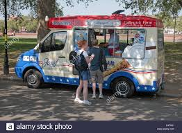 Ice Cream Vending Stock Photos & Ice Cream Vending Stock Images - Alamy Babysitting 3 Magical Scoops Baby Alive Babies Eat From Doll Ice Bbc Autos The Weird Tale Behind Ice Cream Jingles Cream Truck 2017 Imdb Salesman Stock Photos Images Download Mister Softee Theme Jingle Song Paul Cleverly Naughty Gay Pride Parade Music Box Dancer Sheet Music For Piano Download Free In Pdf Or Midi Loop Youtube Cartoon Wallpaper 65 Images
