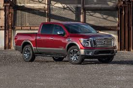 Nissan Trucks For Sale - Nissan Trucks Reviews & Pricing | Edmunds Nissan Titan Wikipedia Datsun Truck Pickup 2007 Model Qatar Living For 861997 Hardbody Pickupd21 Jdm Red Clear Rear Brake 2017 Indepth Review Car And Driver 2018 Frontier S King Cab 42 Roadblazingcom Dhs Budget Navara Performance Is Now Under Csideration Expert Reviews Specs Photos Carscom 2015 Continues The Small Awomness Trend 1990 Overview Cargurus New Takes Macho Looks To Extreme Top Speed