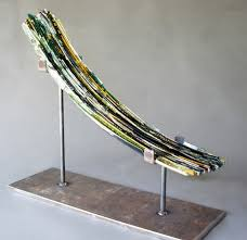 Sarinda Jones Glass Art On Etsy