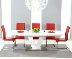 Amazing Home Captivating Red Kitchen Chairs Of Ideas With Regard To Inspirations 1 Com Plaid Chair