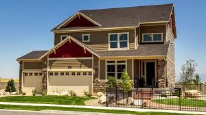 Parkhouse at Rosecrest Meadows Oakwood Homes of Utah