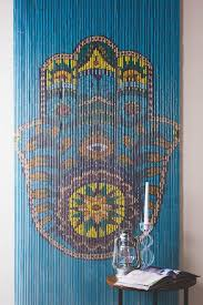 best 25 doorway curtain ideas on pinterest diy door instalation