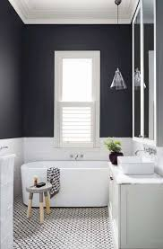 25+ Incredibly Stylish Black And White Bathroom Ideas To Inspire Bathroom Tile Ideas Floor Shower Wall Designs Apartment Therapy Bathroomas Beautiful Tiles Design Latest India For Small Tile Ideas For Small Bathrooms And Grey Bathroom From Pale Greys To Dark 27 Elegant Cra Marble Types Home Prettysubwaysideaslyontiledbathroom 25 And Pictures How To Top 20 Trends Of 2017 Hgtvs Decorating Areas Bestever Realestatecomau Tips From The Pros On Pating Bathtubs Diy