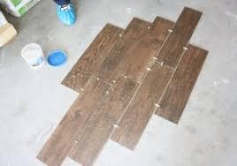 Wood Floor Layout Patterns Parquet Hardwood Flooring Los