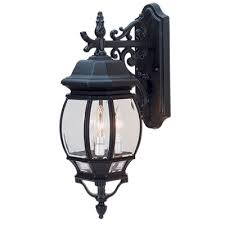 outdoor wall lighting sconces style renaissance goinglighting