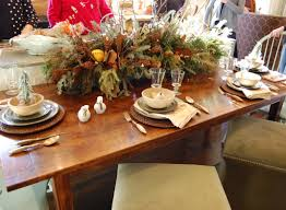 Simple Centerpieces For Dining Room Tables by Table Horrifying Diy Centerpiece For Dining Table Important