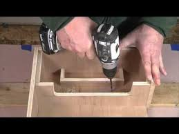 139 best woodworking videos images on pinterest woodworking