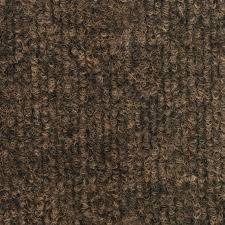 green space carpet tile outdoor decorations