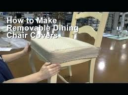 Waterproof Dining Chair Covers Cover How To Make A Kitchen Seat Chairs And Yards Slipcovers Room