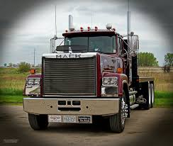 Pin By Kane Cordova On Maximum Overdrive   Pinterest   Mack Trucks ... Volvo Trucks Trucking News Online How One 90yearold Business Is Preparing To Turn Over The Reins Marty Digiacomo Truck Pictures Truckfannin With Norseman 5 Midland Best Image Kusaboshicom Traditional Semi Makers Face Exnction If They Dont Go Electric From Us 30 Updated 322018 Kenworth W900 Wfitzgerald Glider Kit And Trailer Kane Timeline