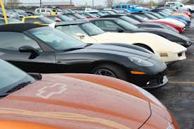 ADESA Flint Hosts Annual Corvettes & Classics Sale / Overdrive By ADESA 8 Injured In Crash Stone Wall Collapse At Adesa Fringham Adesa Winnipeg Customer Reviews Car Auction Top 2019 20 11 When Suv Crashes Into Group Auto Auction Rare Auction 56 Stock Car 51 Ford Truck Set First Gear Five Affordable Cars From The January 2018 Barrettjackson Used News 516 By Issuu Hoffman Estates Facility Celebrates Opening Specials Flyers Richmond Bc Truckerzine November 2011 Auctions Give Back For The Holidays Ordrive