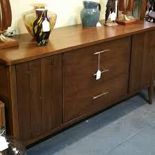 Brasilia Broyhill Premier Dresser by Broyhill From Furniture Stores In Washington Dc Baltimore