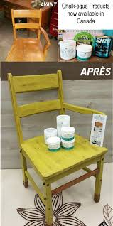 Chalk Paint Colors For Cabinets by 63 Best Products Images On Pinterest Chalk Paint Benjamin Moore