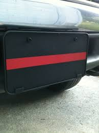 Duplicolor Bed Armor Colors by Dupli Color Bed Armor What Do Yall Think Ford F150 Forum