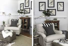 21 Ways To Decorate A Small Living Room And Create Space 47 Fabulous Family Room Design Ideas Photos Living Rooms Lancer 5120 Traditional Stationary Sofa With Tight Back And Room In Brown Tones High Vaulted Ceiling Over Comfortable What Is Upholstery How Do You Choose The Best Fabric For Dectable Cozy Chairs Side Flooring Table Small Lina Furnishings 5 Rules To Consider Before Buy A Choosing New Sherrill Fniture Company Made America Modern Contemporary Allmodern 15 Ways To Layout Your Decorate Roche Bobois Paris Interior Design Fniture Round Arm Performance Chair