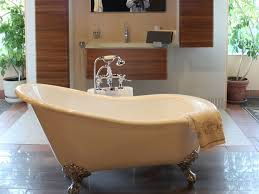 Bathtub Overflow Plate Fell Off by Best 25 Stand Alone Bathtubs Ideas On Pinterest Master Master