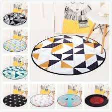 European Geometric Round Carpet For Living Room Children Bedroom Rugs And  Carpets Computer Chair Floor Mat Cloakroom Carpet (Best Discount Christmas  ... How To Whitewash Fniture Distressed Pin By Ideas For Life Style On Furnished Room Fniture In 4 Bedroom Villa Ridences Amilla Beach Villa Ridences Home At Black And White Marble Texture Pillow Covers Decorative 100 Polyester Cushion Cover For Sofa Bedroom Decor X45cm Replacement Patio Chair Living Room Ideas Where Place At Behind The Design Of Navy Emeco Lumenscom Wikipedia Aldwin Queen Panel Bed Ashley Homestore Us 294 Modern Movation Wall Sticker Kids Office Study Decal Waterproof Wallstickers Muralin Stickers From