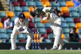 Australia Go 1 0 Up L Selectors Triple Gamble Pays Off