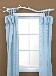 Modern Curtains For Living Room 2015 by Window Curtains Ideas U2013 Teawing Co