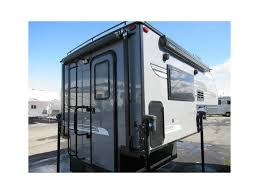 2018 Livinlite CAMPLITE CampLite Truck Campers 6.8, Spokane Valley ... New 2017 Livin Lite Camplite Cltc84s Truck Camper At Shady Maple Rv Campers And Lweight Toy Haulers Photo Image Gallery Fordbranded Products Coming From Thor 2017vinliquicksilv100tentexteriorcampground Used 2016 Cltc 68 Bullyan Livin Lite Camplite 11fk Intertional World Mt Camplite 57 Coldwater Mi Haylett Auto And Quicksilver 85 Camp Pierce Supcenter Billings Business