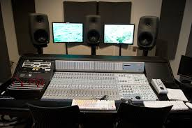 Things You Need To Know Before Buying Sound Equipment For Your Studio