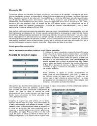 Políticas Y Lineamientos Para El Control Uso Y Mantenimiento De