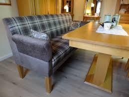 esstisch sofa gebraucht caseconrad