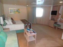Carnival Pride Deck Plans 2015 by Carnival Breeze Spa Oceanview Room 11204 Pictures Cruise Critic