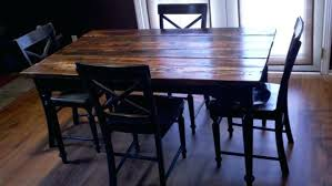 Full Size Of Reclaimed Timber Dining Table Sydney Wooden For Sale Recycled Brisbane Custom Wood Shop