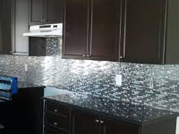 backsplash designs kitchen tile glass metal tiles for kitchens