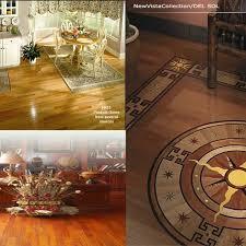 Types Of Flooring Interior Design Soft