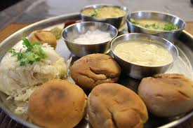 cuisine b 20 delectable dishes from rajasthan that will you drool instantly